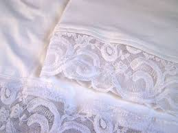made by me shared with you lace trimmed maternity belly bands