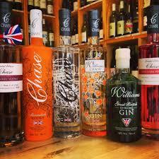 chase tasting notes u2013 drinks enthusiast