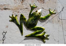 ornamental frogs stock photos ornamental frogs stock images alamy