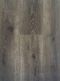 laminate flooring supply and installation shore auckland