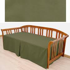 modern daybed cover u2014 modern home interiors how to sew a daybed