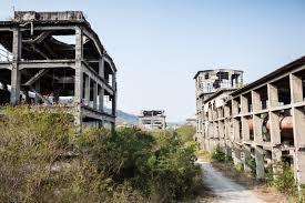 abandoned cement factory u2013 kaohsiung taiwan u2013 dave flynn photography