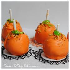 halloween cake pops bakerella cake pop recipes for any day of the year