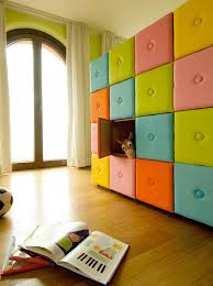 panier rangement chambre b tagre chambre bb chambre chambre intriorit architecte