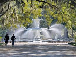 Arizona travel channel images Our top college towns editors 39 picks travel channel travel jpeg