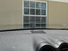 nissan altima coupe complaints 2008 nissan altima dashboard is melting page 3 carcomplaints com