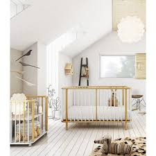 14 best modern cribs images on pinterest modern crib baby