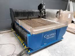 100 robofil user manual charmilles wire cut machine