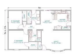 open floor plan ranch style homes open floor plan ranch style homes floor plans for ranch homes