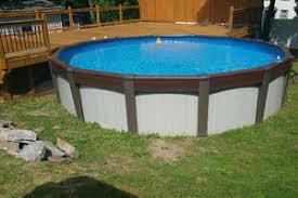 Average Backyard Pool Size 2017 Above Ground Pool Prices U0026 Installation Costs Homeadvisor