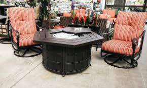 watsons outdoor furniture dining set watson outdoor furniture