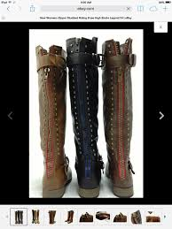 womens boots zipper back 48 best booties images on shoes boots and duck