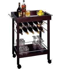 Kitchen Island Wine Rack Wine Racks And Cabinets Wine Bottle Holders Wood Wine Rack