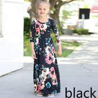 wholesale kids maxi dresses buy cheap kids maxi dresses from