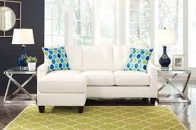 furniture ashley furniture columbus ga to make beautiful your