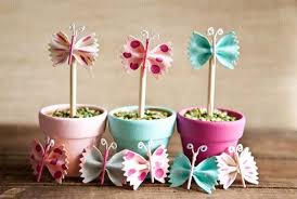 5 easy craft ideas for my arts crafts