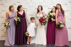 dress for bridesmaid bridesmaid dresses for winter weddings inside weddings