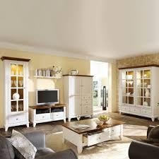 Deckenlampen Wohnzimmer Modern Leuchten Wohnzimmer Landhausstil Haus Design Ideen