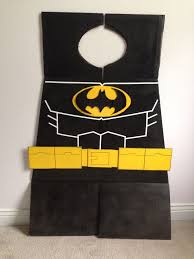 Batman Halloween Costume 54 Halloween Costume Ideas Paulie Images