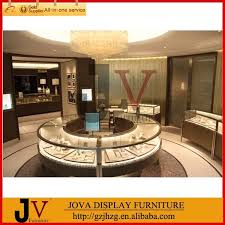 Jewelry Shop Decoration 32 Best Watch Store Designs Images On Pinterest Store Design