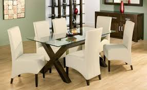 Walnut Dining Room Table Fascinating Lyon Walnut Dining Table Also Small Home Remodel Ideas
