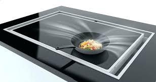 hotte de cuisine encastrable hotte aspirante de cuisine hotte de cuisine sans acvacuation awesome