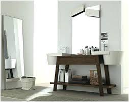 Open Shelf Bathroom Vanities Vanities Full Image For Powder Room Sinks And Vanity Shelves