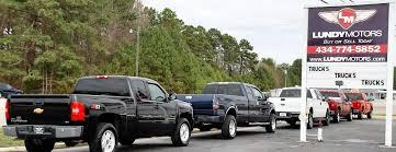 dealership virginia used car dealership south hill va lundy motors