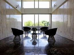 table and chair rentals detroit mi sensational table and chair rentals detroit mi décor chairs