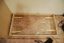 how to level kitchen base cabinets clopton house base cabinet installation