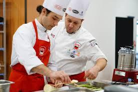 concours de cuisine concours de cuisine mieux en vrai qu à la tv la preuve lundi à rennes