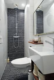 bathroom design for small spaces japanese bathroom design small space mosaic compact bathroom designs