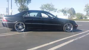 lowered mercedes starr auto parts at cardomain com