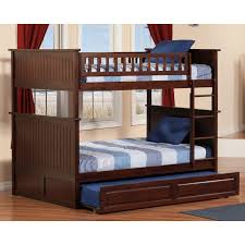 Cochrane Bedroom Furniture Replacement Pulls Urban Lifestyle Orlando Platform Bed Walmart Com