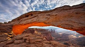 Wedding Arches National Park Canyonlands National Park Plan Your Trip To Canyonlands National