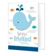 smurfs baby shower invitations invitations u0026 stationery party supplies target