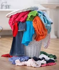 the best way to wash workout clothes and remove odor shape magazine