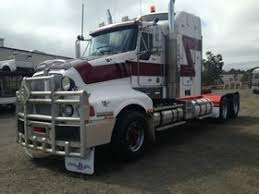 cheap kenworth for sale farm machinery sales livestock and more trucks farm vehicles