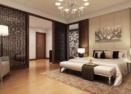 hardwood floor in bedroom assorted wall paint color decor