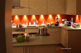 deco cuisine orange cuisine unique crédence plexiglas cuisine hi res wallpaper photos