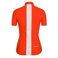 15 best cool cycling clothes images on pinterest cycling clothes