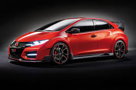 2014 honda hatchback honda civic type r concept debuts in geneva automobile magazine