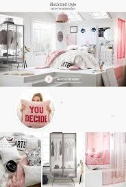 Pottery Barn Teen Bedroom Furniture Isabella Rose Taylor For Pbteen Pbteen