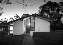 Av Jennings House Floor Plans Designer Suburbs U2013 Architects And Affordable Homes In Australia