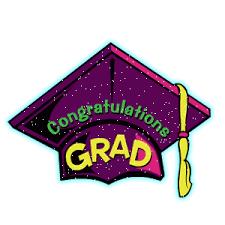 pink graduation cap congratulation pink graduation cap image images photos pictures