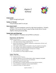 worksheet math worksheets distributive property u2013 using ideas of