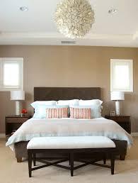 light blue master bedroom bedroom contemporary with ivory superhero