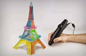 3doodler news reviews and more 3doodler pen faq all you need to know about it all3dp