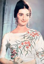 hairdo for boat neckline 42 best beauty of pakistan images on pinterest pakistani dresses