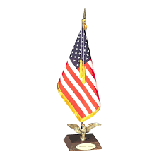 Miniature Flags Miniature U0026 Desk Flag Sets Buy Hand Held Stick Flags
